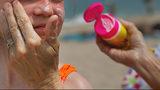 FDA proposes new sunscreen regulations