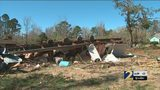 Officials identify all 23 victims of Alabama tornadoes; ages range from 6 to 89