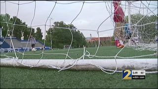 New bill would allow children who are home schooled to play sports with local schools