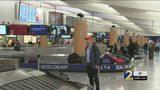 Georgia Senate approves state takeover of Atlanta airport