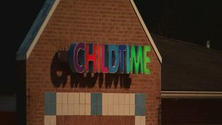Day care worker accused of forcing kids to unclog toilet with bare hands