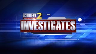 Channel 2 Investigates