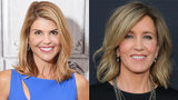 Lori Loughlin and Felicity Huffman are among those charged in a college admissions cheating scheme.