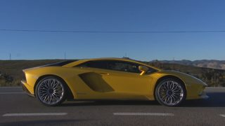 Atlanta Auto Show set to bring fast, cool, unusual cars to town