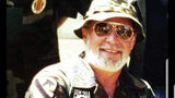 Vietnam veteran who survived being shot 7 times dies in Barrow County house fire