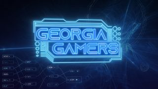Georgia Gamers