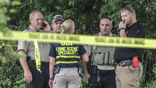 GBI director: Agency could be stretched thin over shootings involving officers