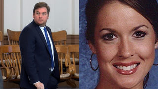 Bo Dukes found guilty of lying to authorities in cover up of Tara Grinstead