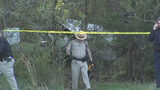 Gordon County plane crash