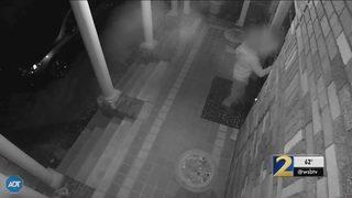 Police: Armed carjackers rob man in one of Atlanta