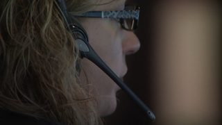 FaceTime for 911 calls: New tool gives dispatchers access to your phone