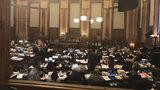 End of the 2019 legislation