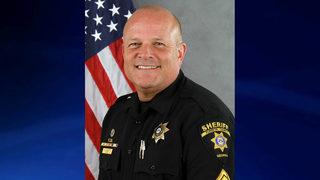GBI investigating local deputy after Channel 2 started asking questions