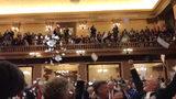 Sine Die: Here are the bills that passed in Georgia