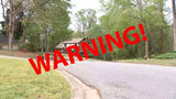 Parents are warning other parents to be aware of something they say is going on in Gwinnett County.