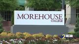 Morehouse College to open doors to transgender students