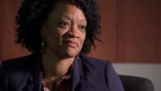 10 years later, principal convicted in APS cheating scandal talks for first time