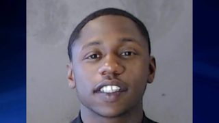 Rapper Q Money arrested on murder charges in Atlanta