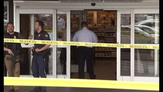 Police: Fight between 2 women at Kroger leads to shooting