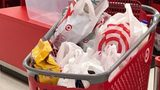Woman starts petition to stop Target from using plastic bags