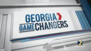 Ga. Game Changers Ep 5