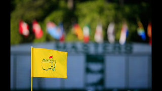 Masters ticket scheme: Family could face up to 20 years in prison