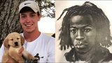 UGA student shot in attempted robbery identified; sketch of gunman released