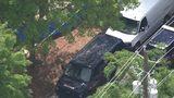 Woman shot, killed near Atlanta University Center, police say