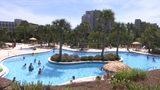 Hit the beach, course, enjoy some fun at Sandestin Golf & Beach Resort