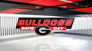 Bulldogs Game Day 05.11.19