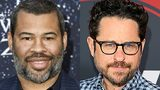 Peele, Abrams to shoot HBO drama in Georgia, donate fees to fight 'heartbeat' bill
