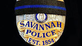 Savannah Police announced on their Facebook page that one of their officers died from injuries he received in a shooting.