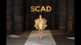 SCAD Fashion 2019: Atlanta debuts first ever runway show