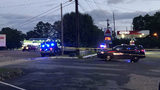 Police investigating deadly shooting at Citgo in southwest Atlanta