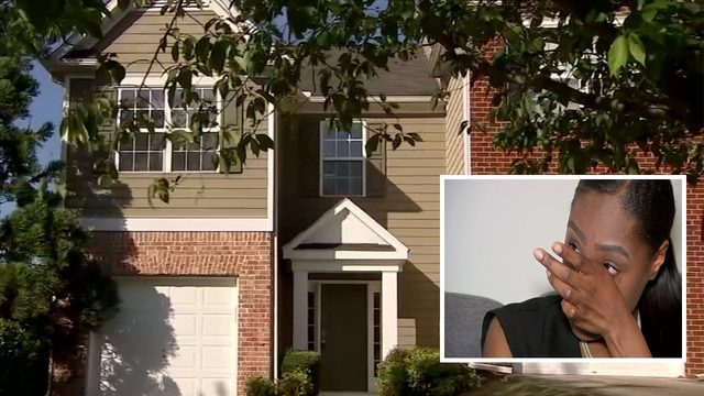Couple says 'so-called owner' swindled them out of thousands