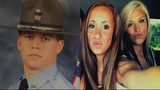 Attorney of ex-state trooper accused of killing teens in crash says wrong person on trial