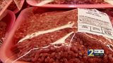 Georgia health officials alert restaurants about hepatitis A outbreak