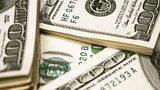 $1 million runner-up MegaMillions prize ticket sold in Atlanta