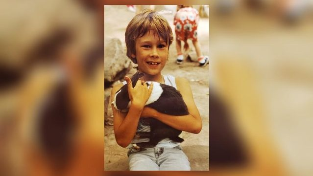 Roswell police seek new clues in 1988 killing of 8-year-old boy