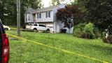 Decomposed body found in subdivision, police said