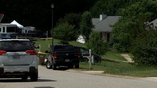Grandson finds grandparents dead inside Barrow County home