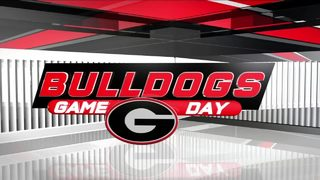 Bulldogs Game Day 05.18.19