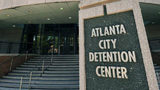 As of Wednesday, the Atlanta City Detention Center was holding five detainees for U.S. Immigration and Customs Enforcement.