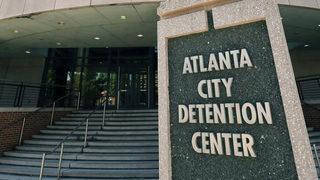 Atlanta jail to close after mayor