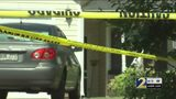 Investigators treating deaths of elderly couple found in home as double homicide