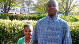 Tatiyana and Daveon Coates were shot to death in their Clayton County home.