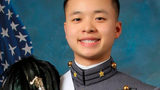 Parents of dead West Point cadet can use his sperm to produce child, judge says