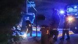 Police Investigating man shot to death on Mastiff Road