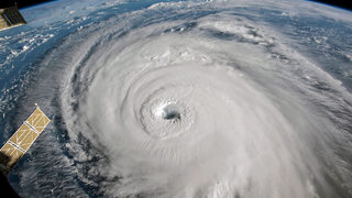 NOAA releases prediction for this year
