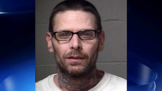 Man confesses to 2002 double murder in Paulding County